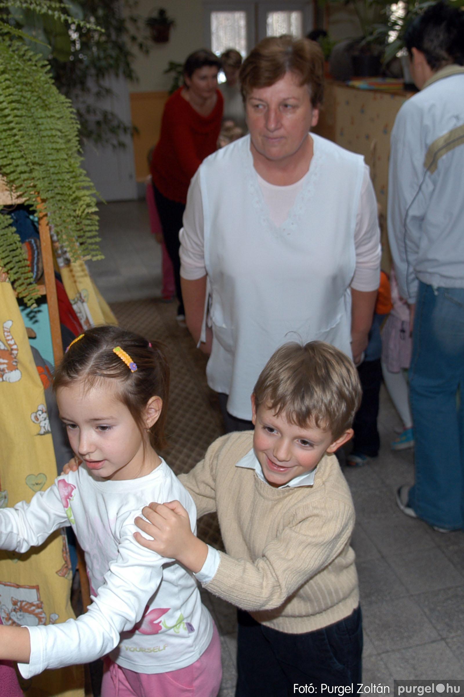 2007.12.18. 047 Kurca-parti Óvoda karácsonyi műsor - Fotó:PURGEL ZOLTÁN© DSC_0301q.jpg
