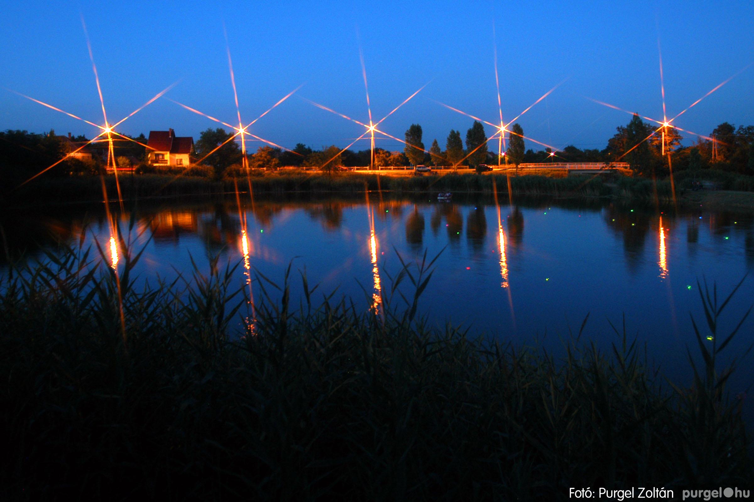 045 Örök pillanatok fotókiállításom képei - Tófesztivál · Lake festival - Fotó:PURGEL ZOLTÁN©.jpg