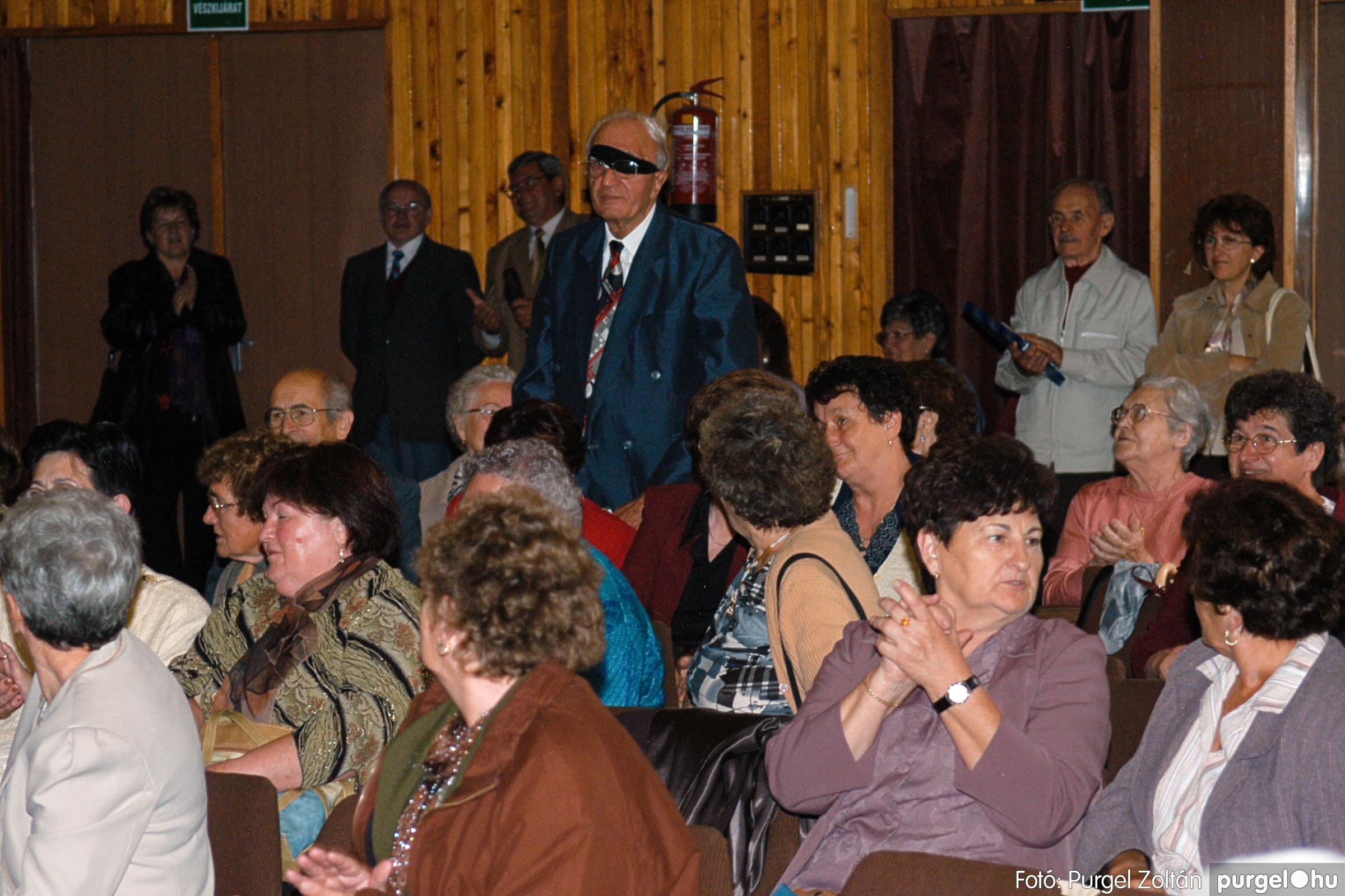 2007.09.08. 045 Elszármazottak találkozója 2007. - Fotó:PURGEL ZOLTÁN© DSC_0047q.jpg