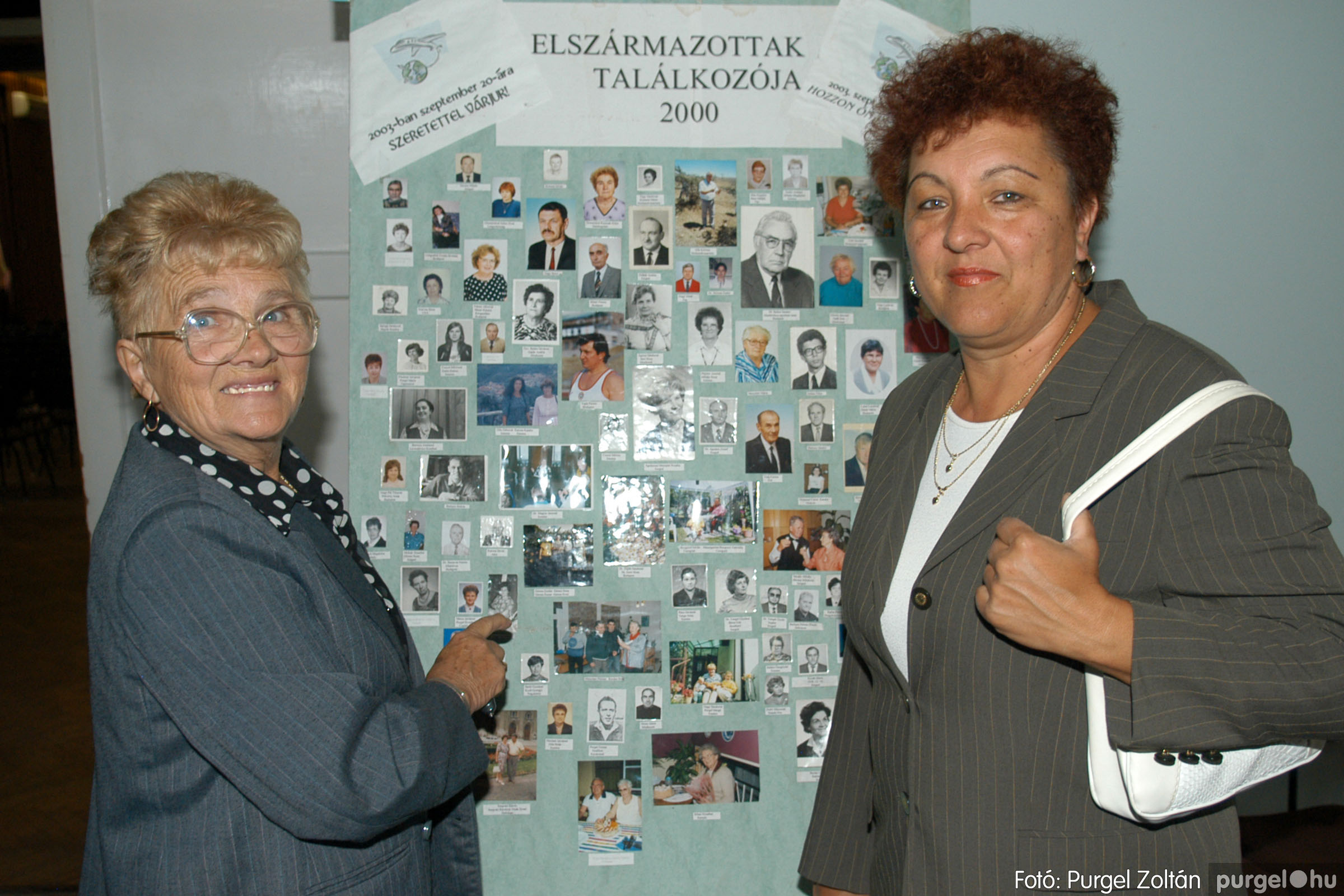 2007.09.08. 001 Elszármazottak találkozója 2007. - Fotó:PURGEL ZOLTÁN© DSC_0001q.jpg