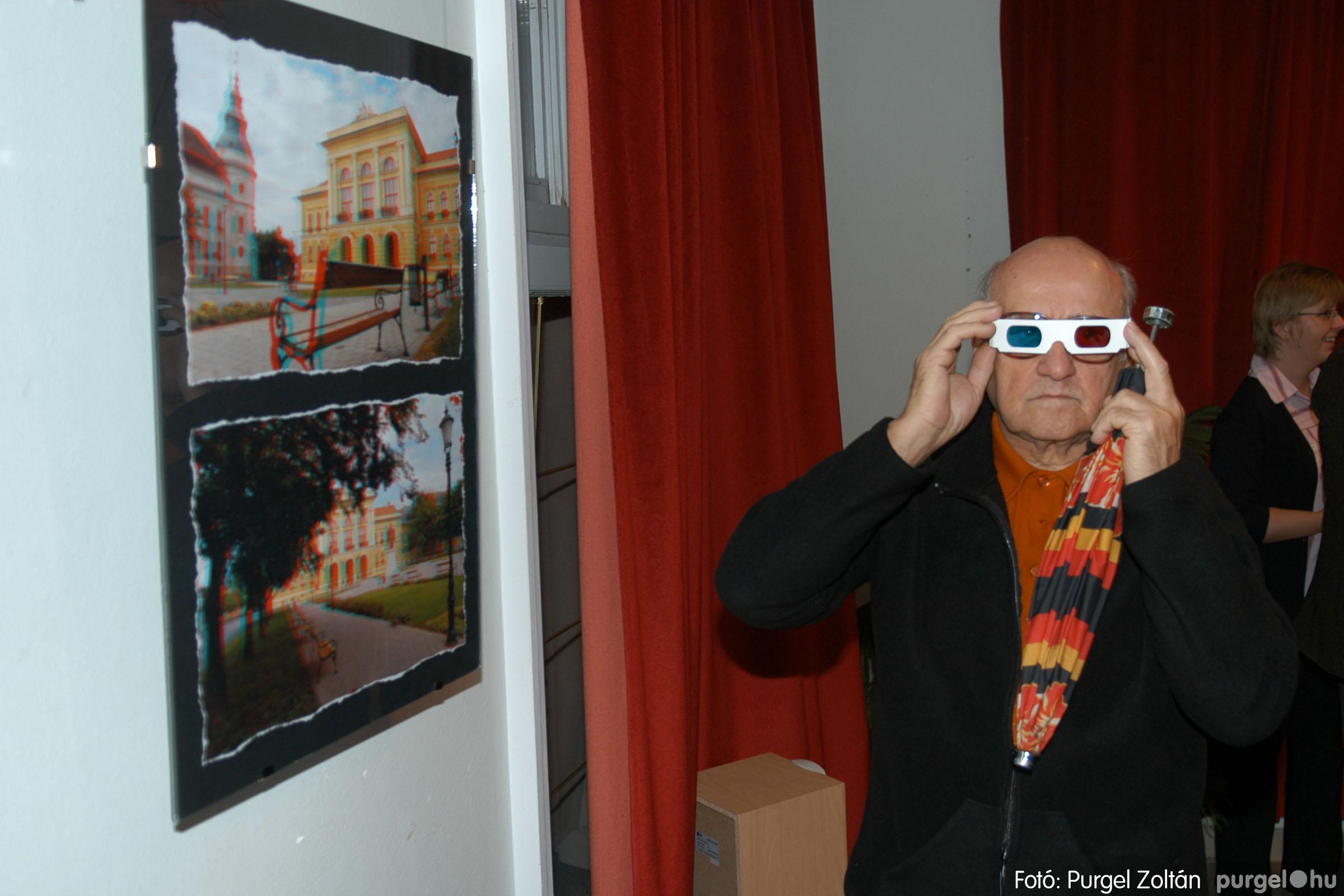 2007.12.03. 024 Vidovics Ferenc fotókiállítása Szentesen - Fotó:PURGEL ZOLTÁN© DSC_0405q.jpg