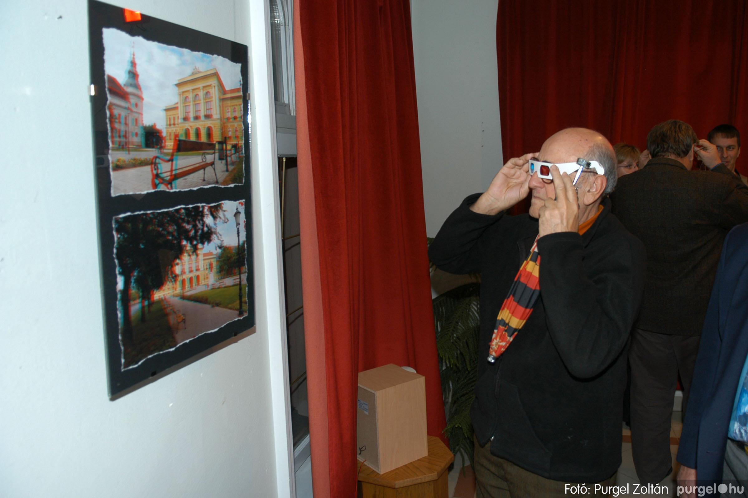 2007.12.03. 023 Vidovics Ferenc fotókiállítása Szentesen - Fotó:PURGEL ZOLTÁN© DSC_0404q.jpg