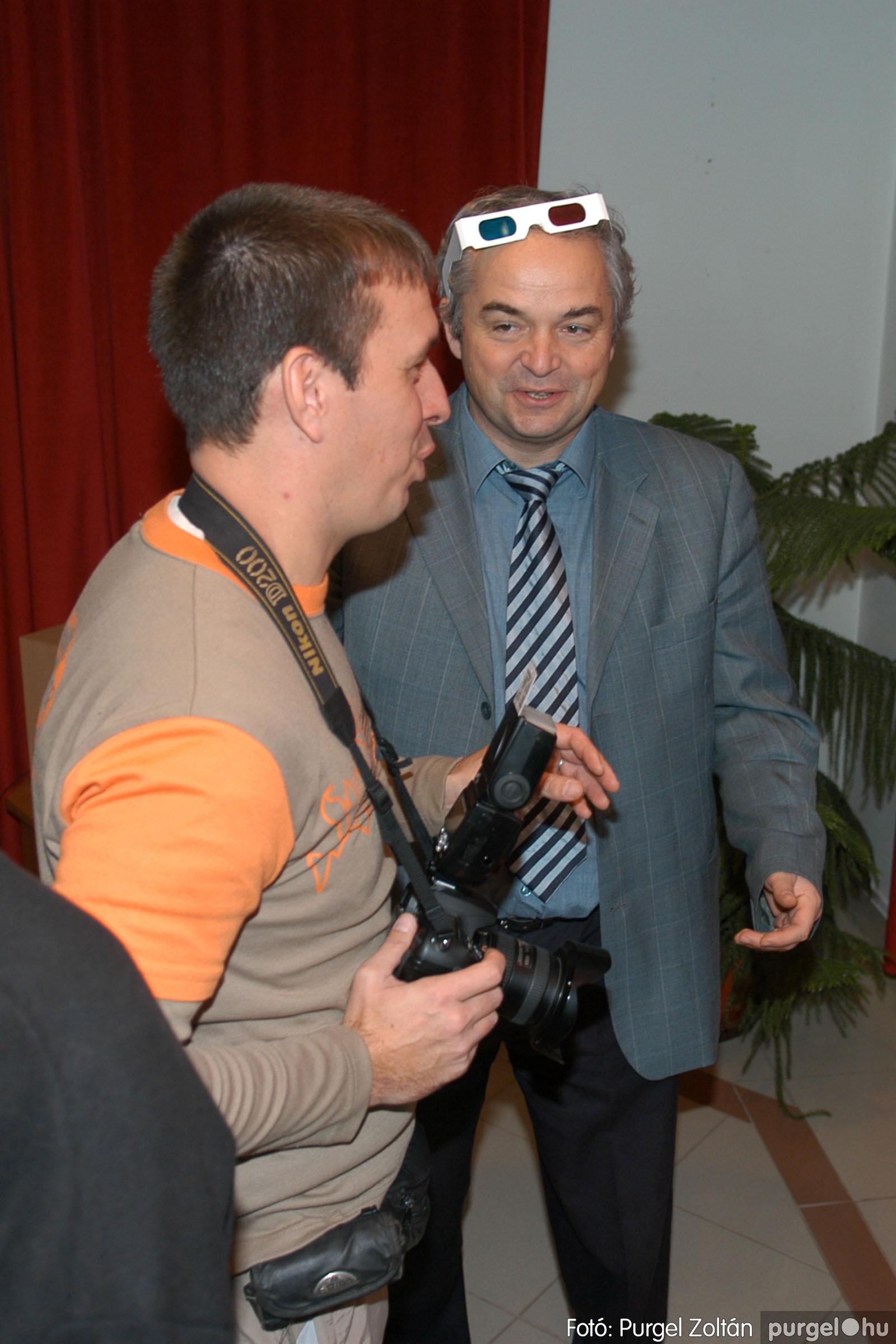 2007.12.03. 022 Vidovics Ferenc fotókiállítása Szentesen - Fotó:PURGEL ZOLTÁN© DSC_0403q.jpg
