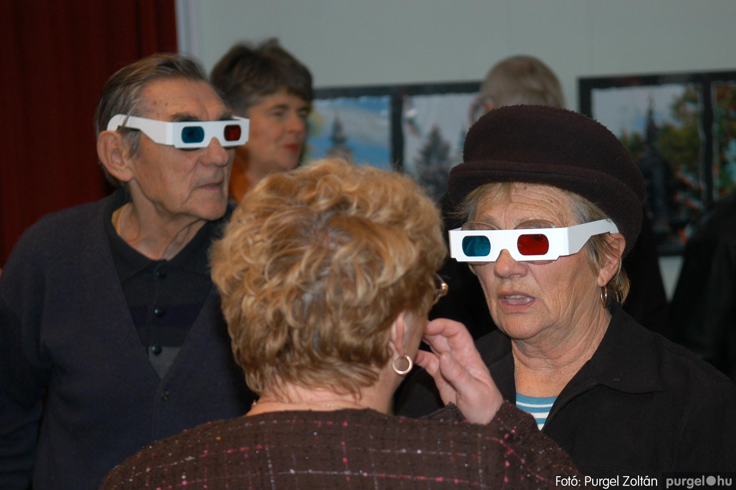 2007.12.03. 021 Vidovics Ferenc fotókiállítása Szentesen - Fotó:PURGEL ZOLTÁN© DSC_0401q.jpg