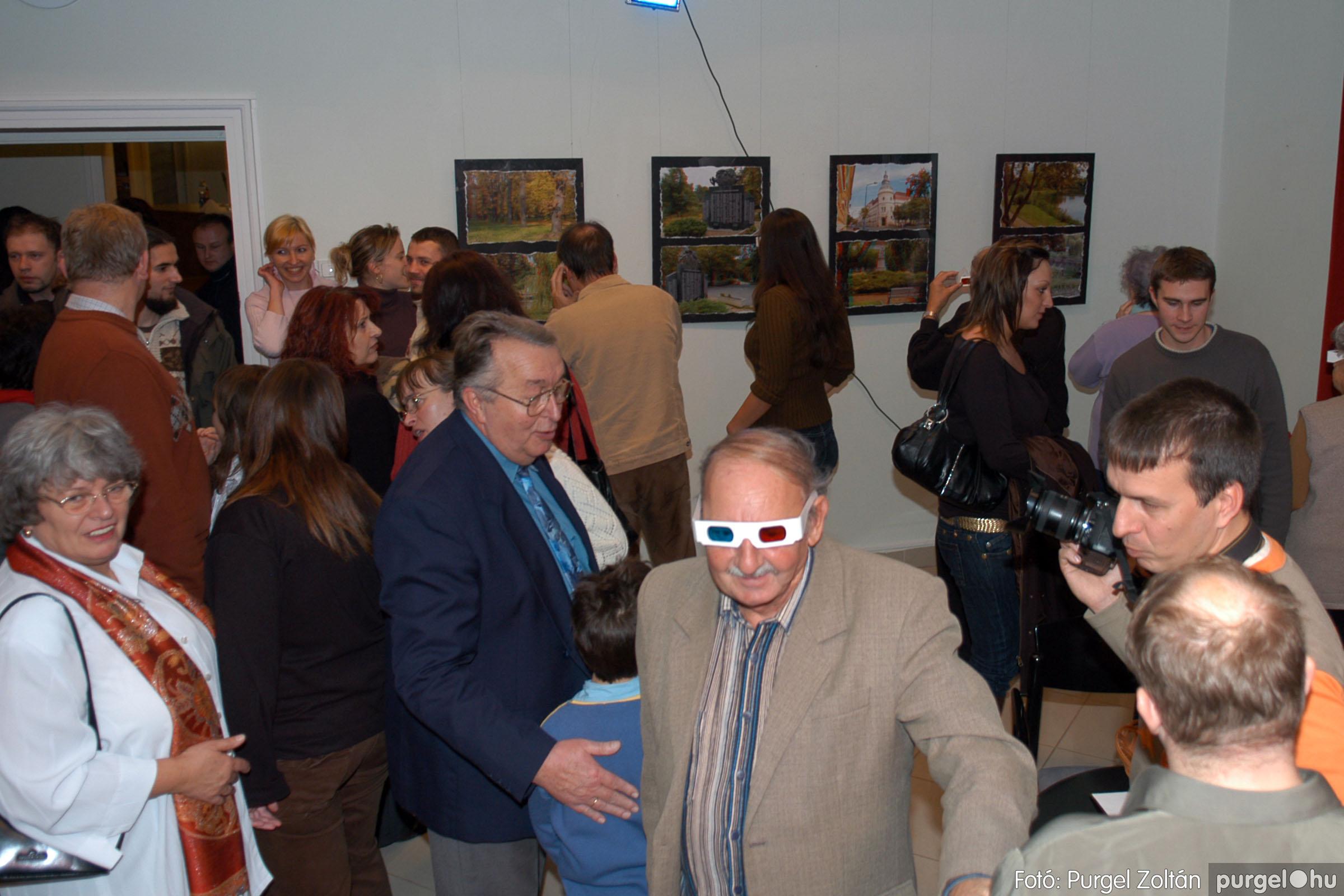 2007.12.03. 018 Vidovics Ferenc fotókiállítása Szentesen - Fotó:PURGEL ZOLTÁN© DSC_0398q.jpg