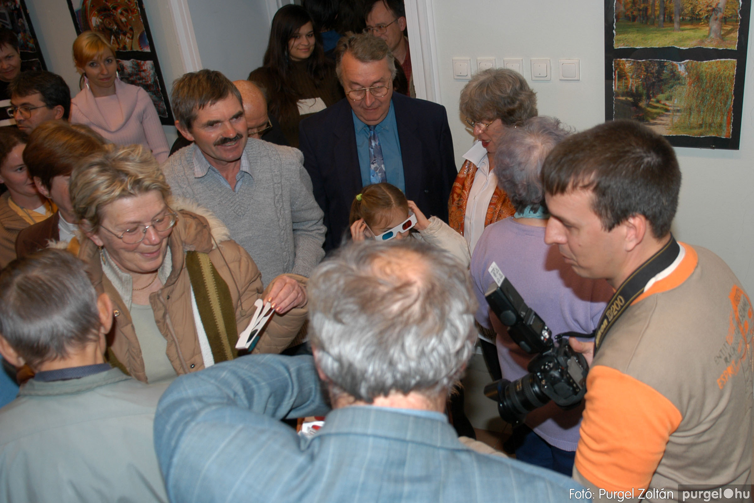 2007.12.03. 015 Vidovics Ferenc fotókiállítása Szentesen - Fotó:PURGEL ZOLTÁN© DSC_0395q.jpg