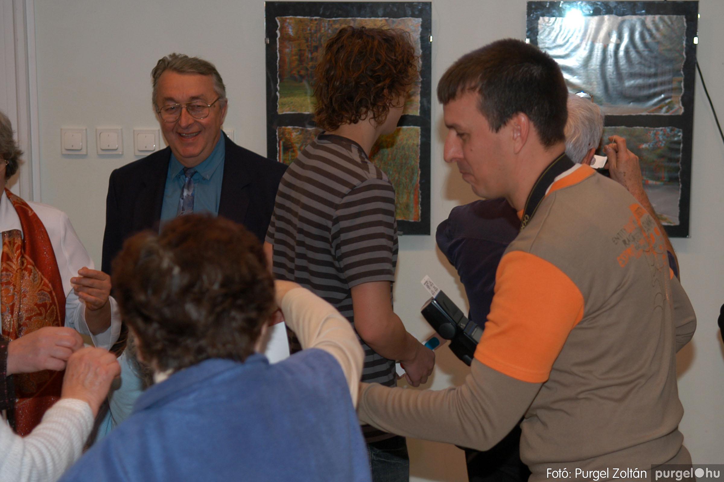 2007.12.03. 011 Vidovics Ferenc fotókiállítása Szentesen - Fotó:PURGEL ZOLTÁN© DSC_0389q.jpg