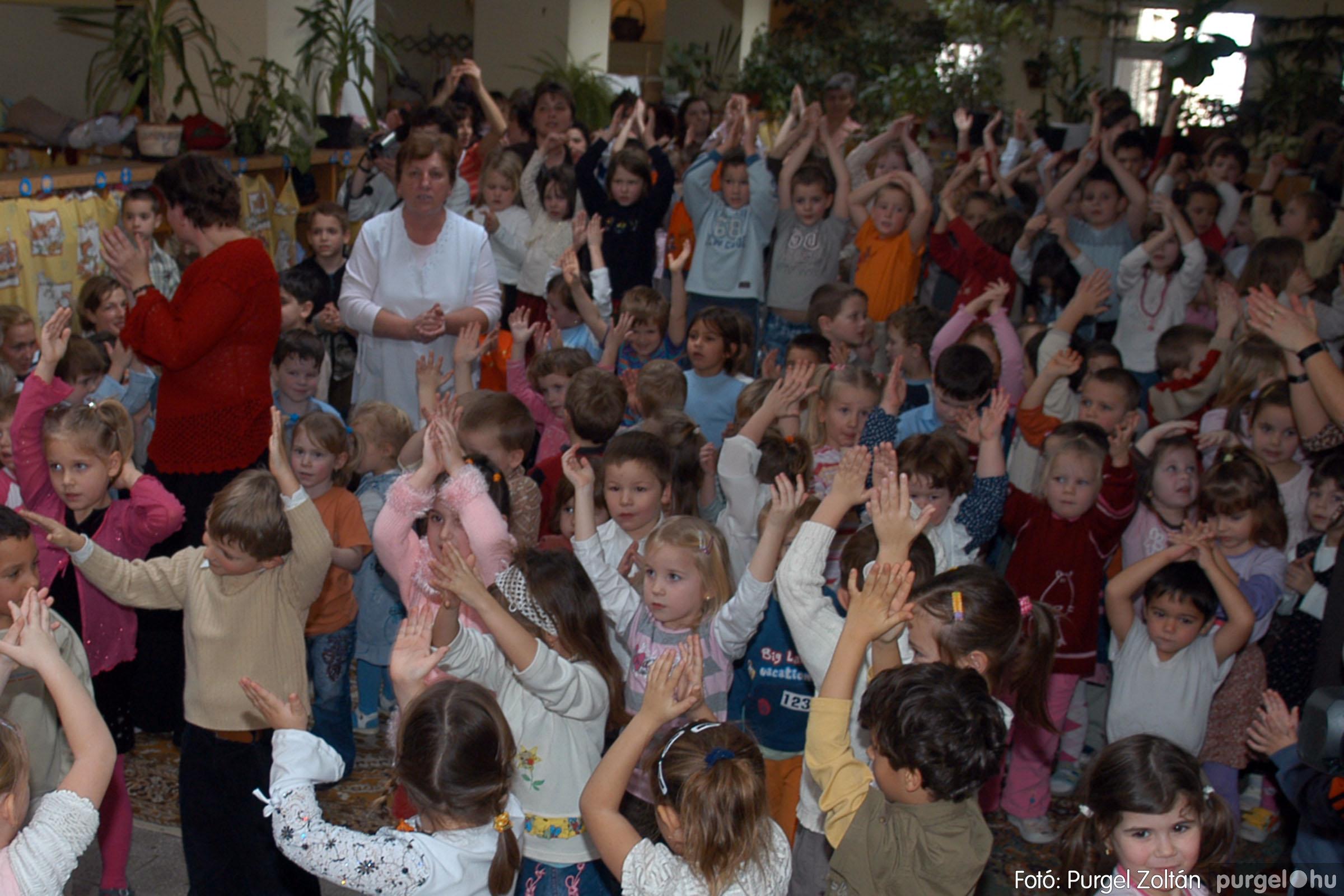 2007.12.18. 067 Kurca-parti Óvoda karácsonyi műsor - Fotó:PURGEL ZOLTÁN© DSC_0328q.jpg