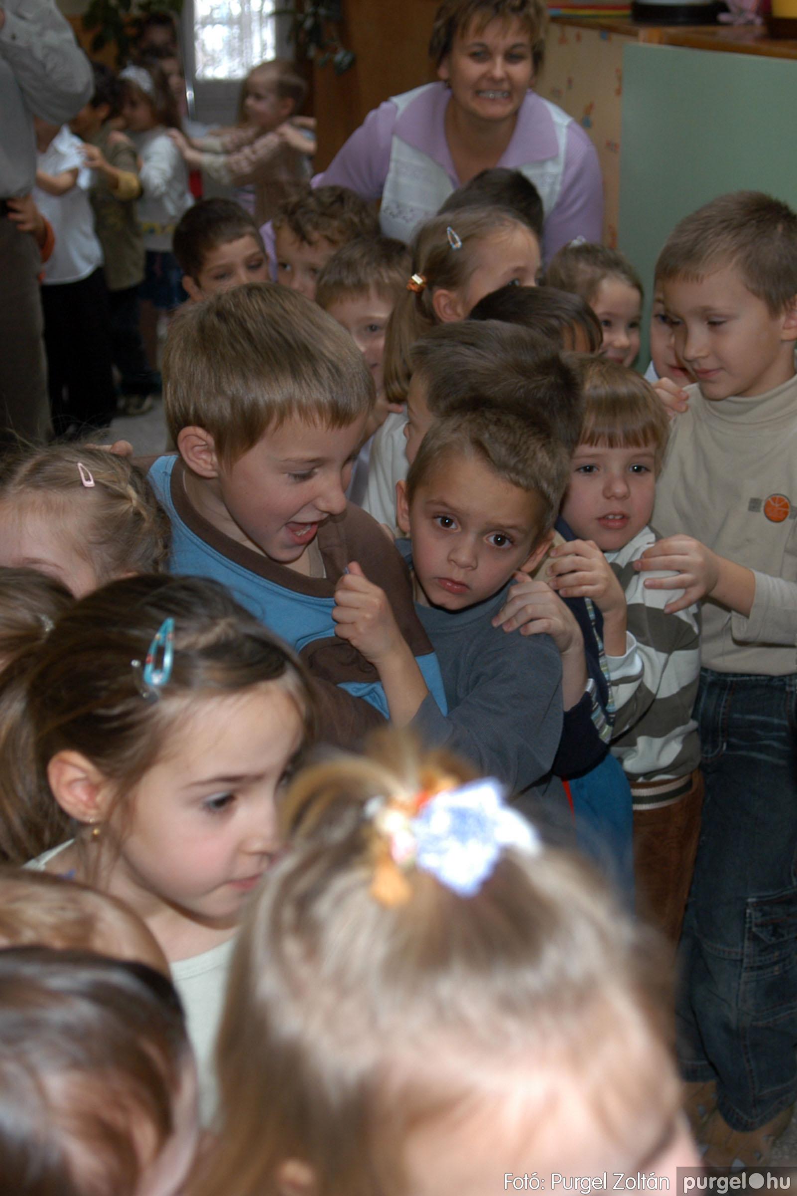 2007.12.18. 055 Kurca-parti Óvoda karácsonyi műsor - Fotó:PURGEL ZOLTÁN© DSC_0312q.jpg
