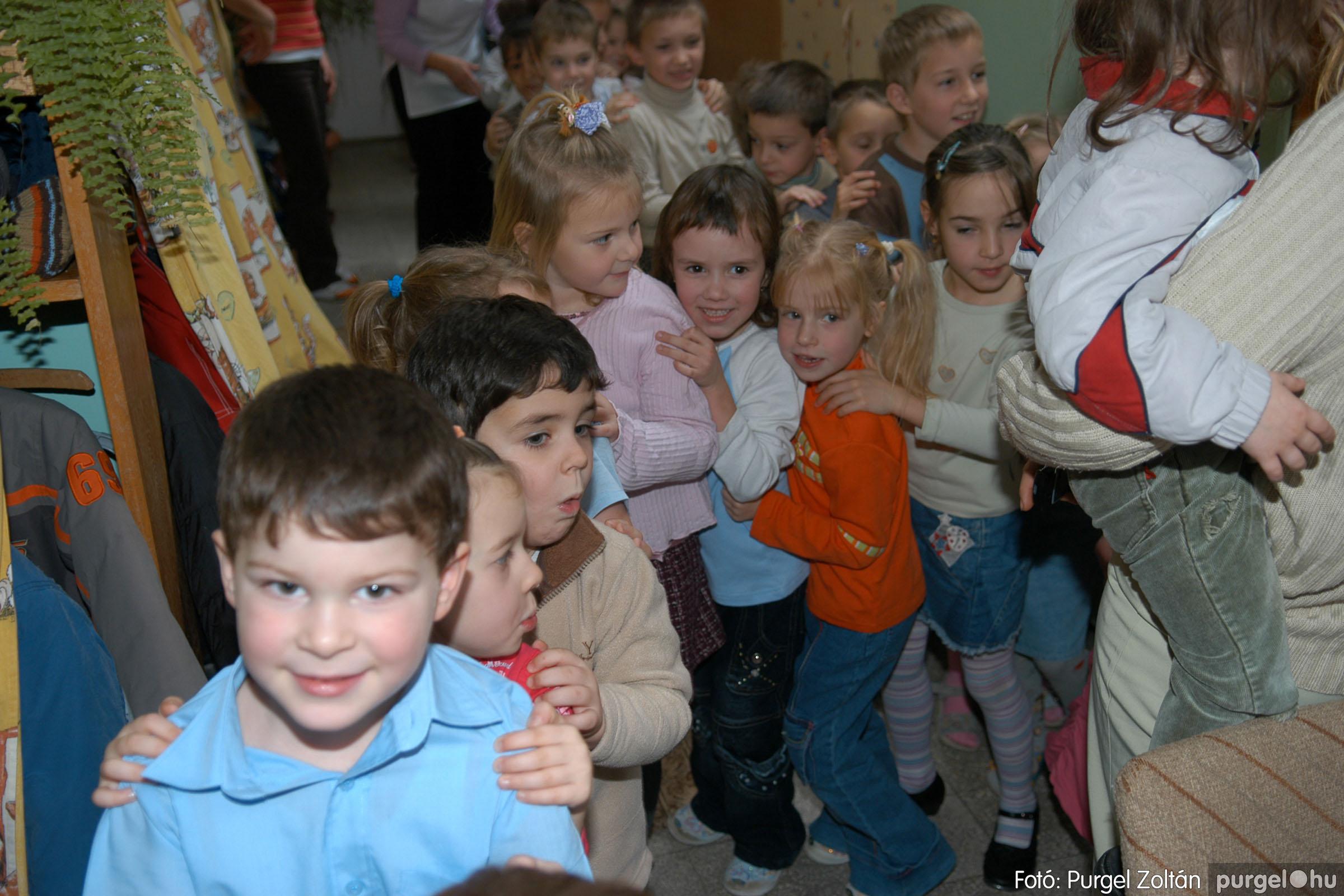 2007.12.18. 054 Kurca-parti Óvoda karácsonyi műsor - Fotó:PURGEL ZOLTÁN© DSC_0311q.jpg