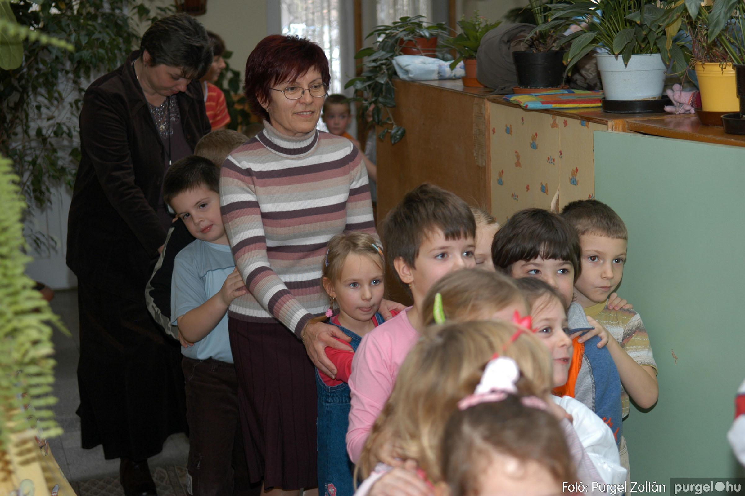 2007.12.18. 051 Kurca-parti Óvoda karácsonyi műsor - Fotó:PURGEL ZOLTÁN© DSC_0305q.jpg