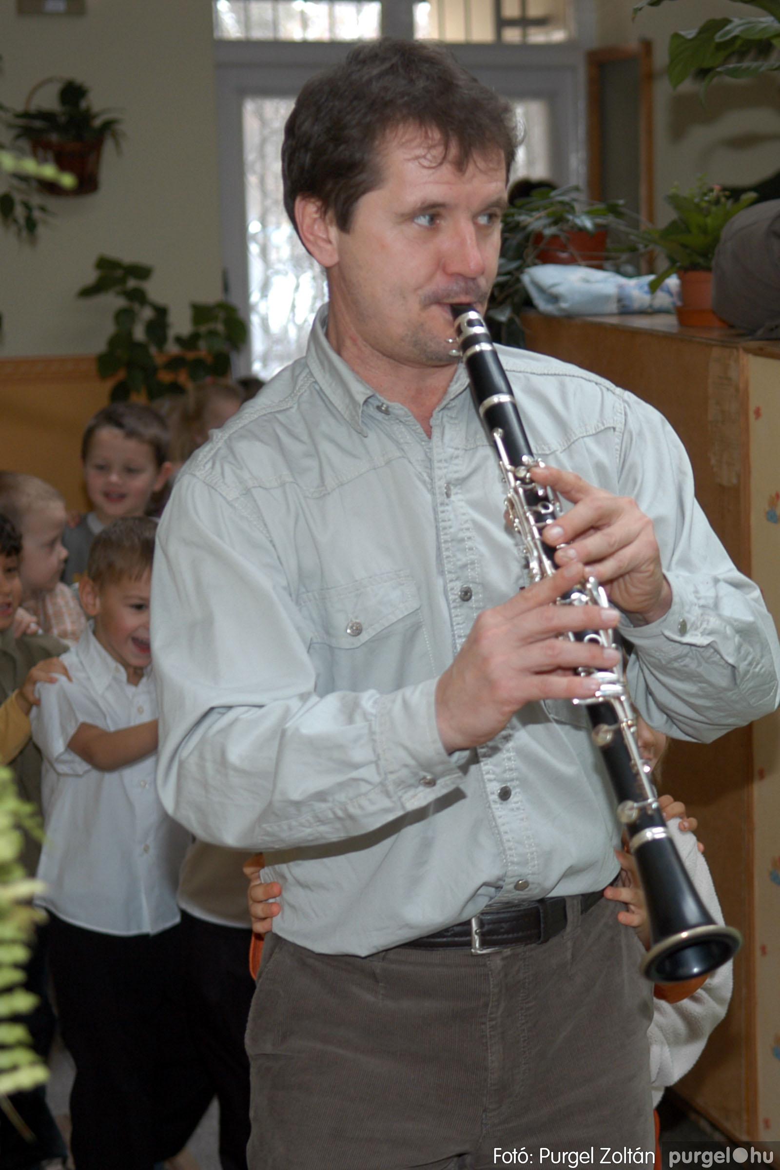 2007.12.18. 044 Kurca-parti Óvoda karácsonyi műsor - Fotó:PURGEL ZOLTÁN© DSC_0294q.jpg