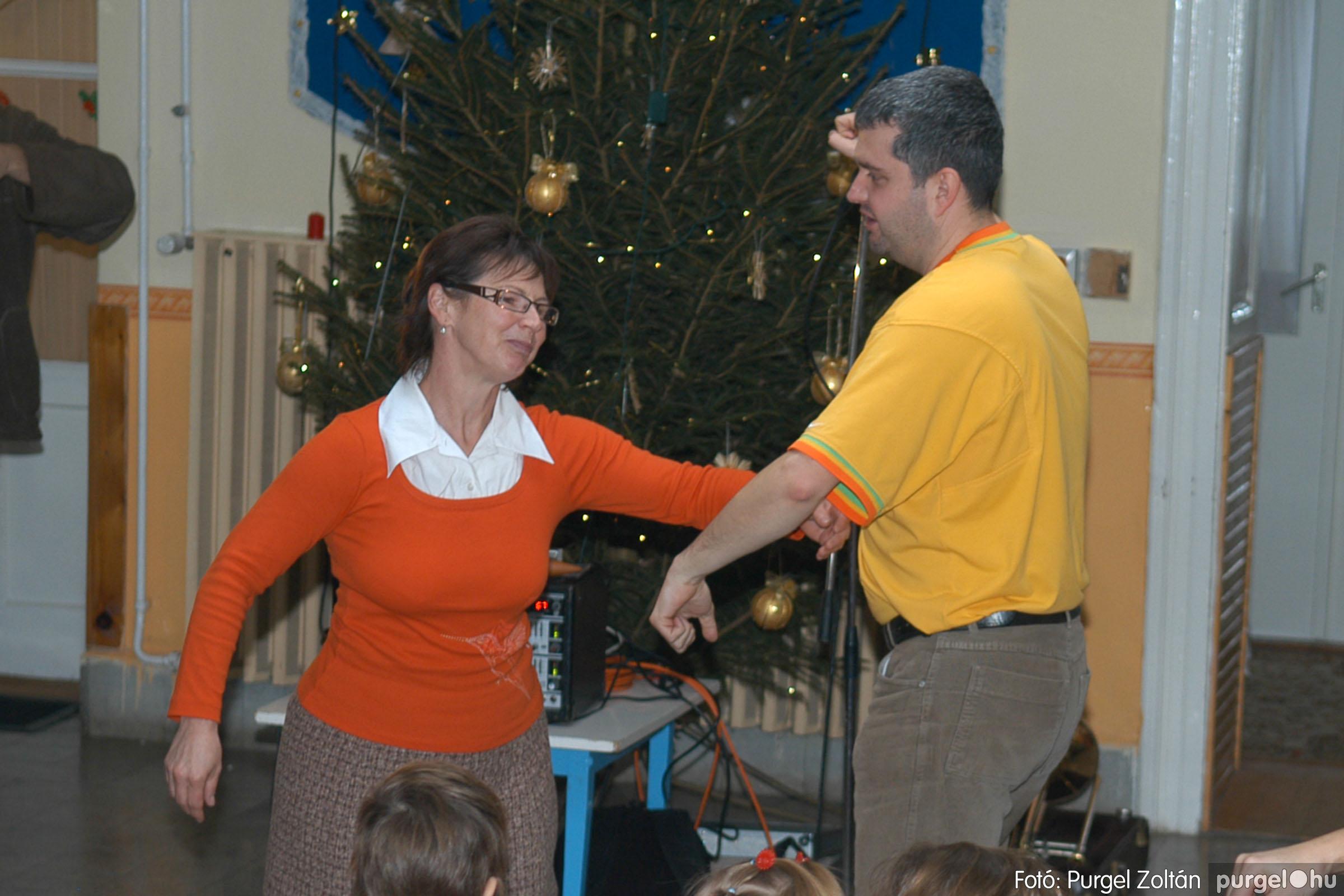 2007.12.18. 028 Kurca-parti Óvoda karácsonyi műsor - Fotó:PURGEL ZOLTÁN© DSC_0271q.jpg