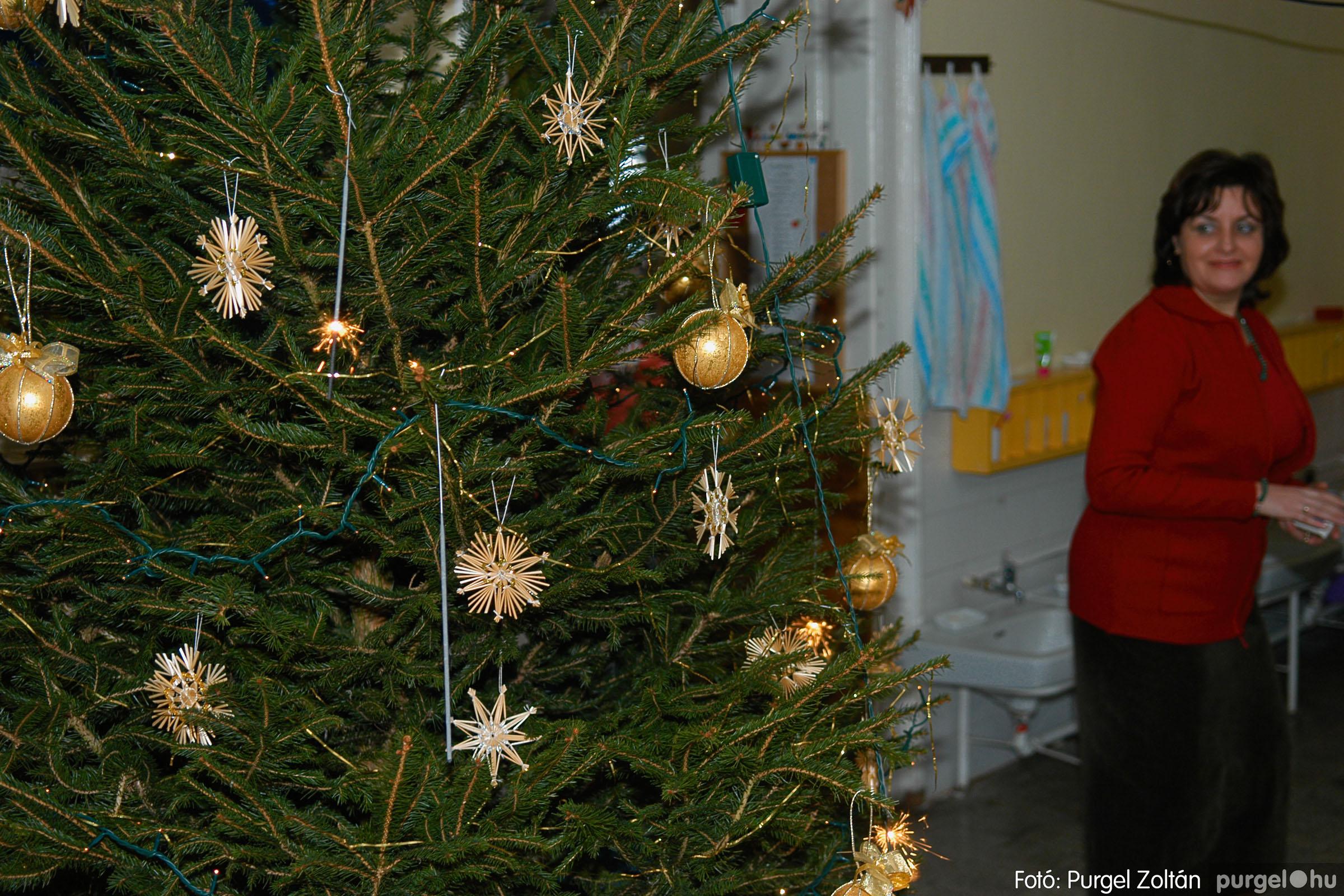2007.12.18. 007 Kurca-parti Óvoda karácsonyi műsor - Fotó:PURGEL ZOLTÁN© DSC_0232q.jpg