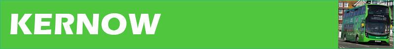 PTBS Header Green KERNOW