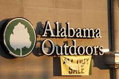 Florence, Alabama