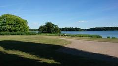 - Sorø Lake at Sorø AkademieDSC_0072~2 ret