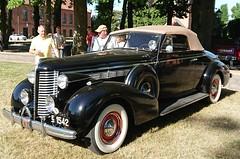 DSC_0061~2 - BUICK 1938