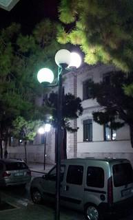 Inquinamento_Luminoso_Scuola_S_Giovanni_Bosco_palle_1000