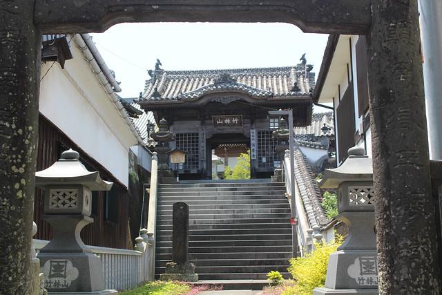 houonji-gosyuin015