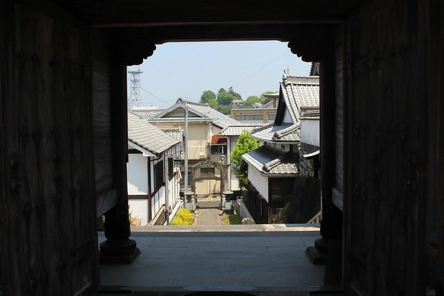 houonji-gosyuin011