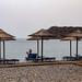 Greece, Crete, Plaka
