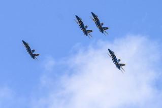 Blue Angels 9651
