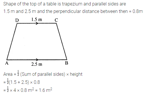 ML Aggarwal Class 8 solutions check your progress
