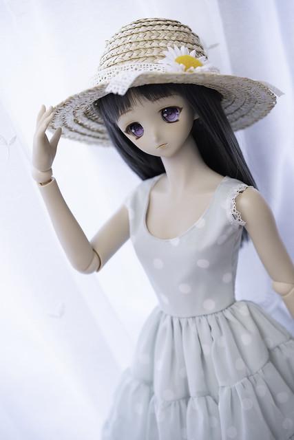 Awayuki #11