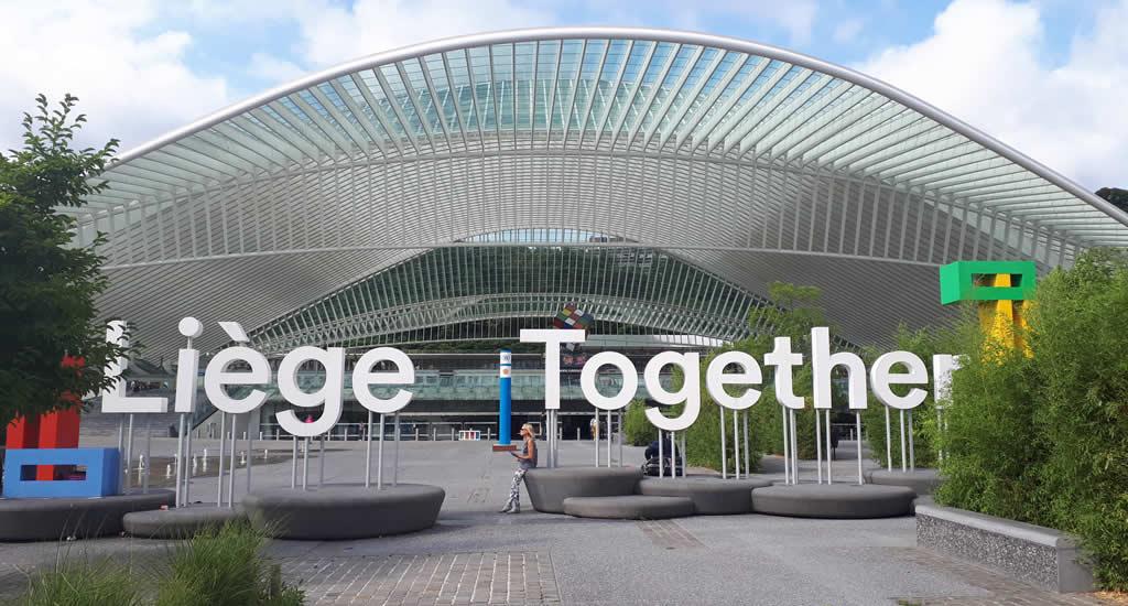 Stedentrips in augustus: bekijk alles over Luik | Mooistestedentrips.nl