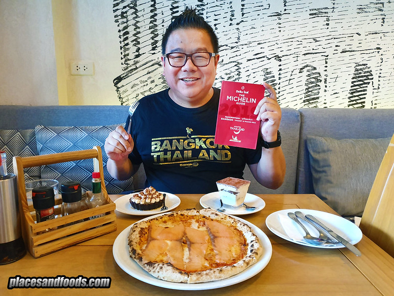 phuket crust placesandfoods
