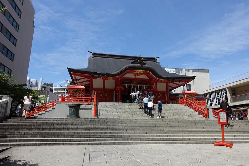 hanazono_001.jpg