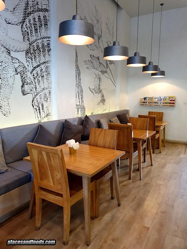 phuket crust restaurant