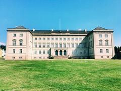 Sorø Academy