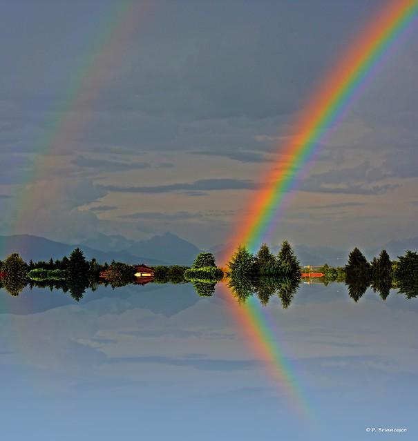 DSC_1001_Double rainbow