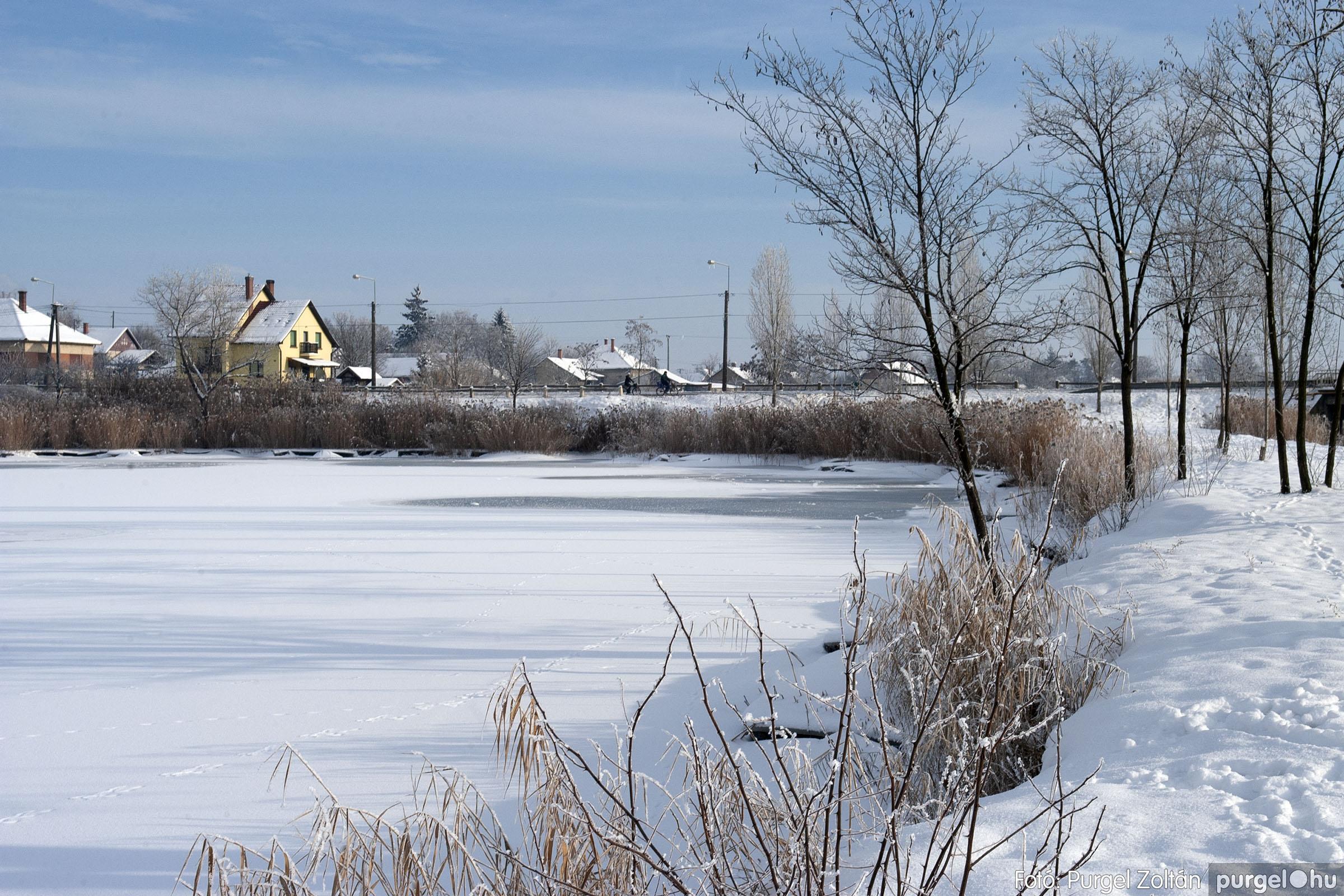 2008.01.05. 001 Havas Kórógy-tó - Fotó:PURGEL ZOLTÁN© DSC_0078q.jpg