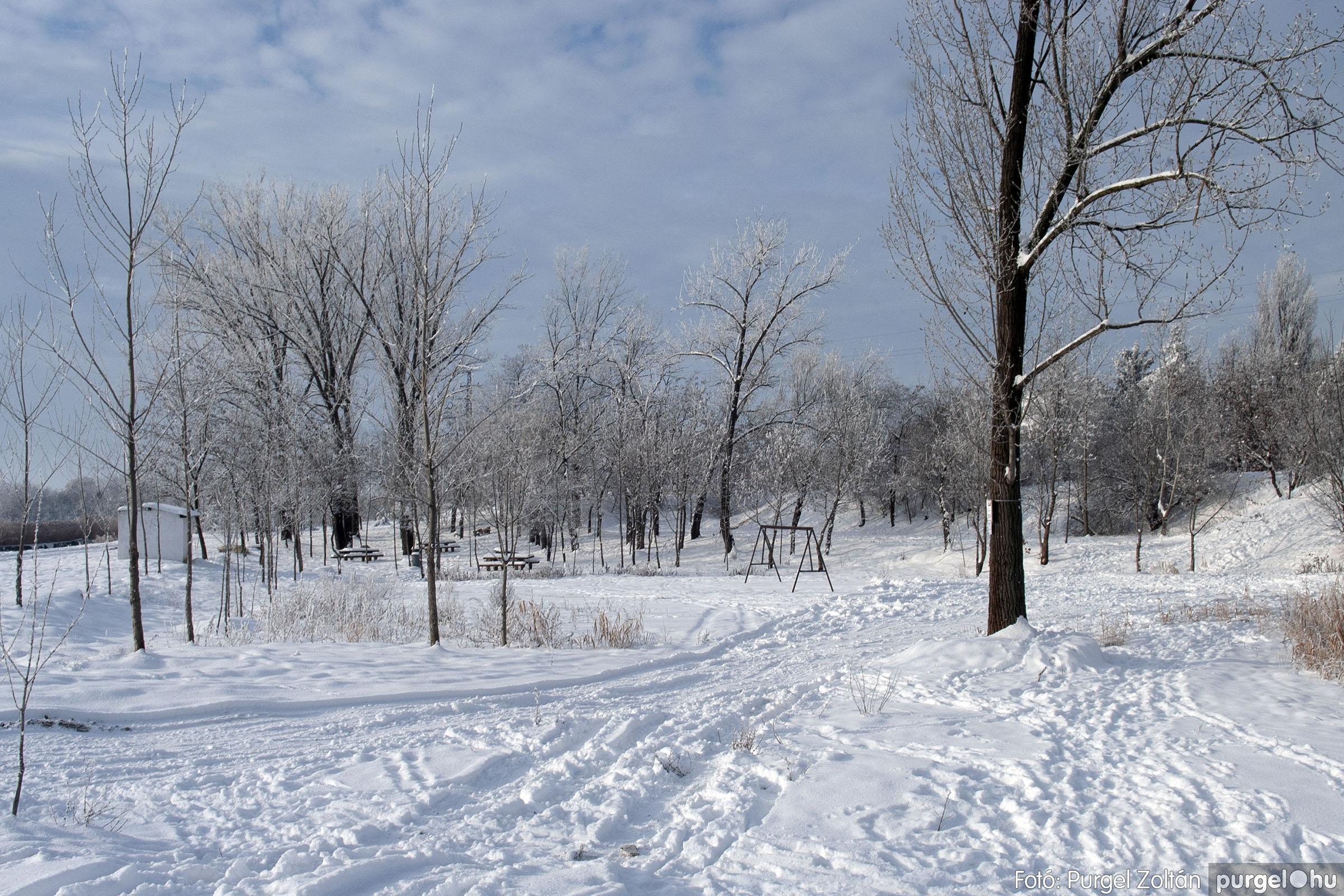 2008.01.05. 002 Havas Kórógy-tó - Fotó:PURGEL ZOLTÁN© DSC_0079q.jpg