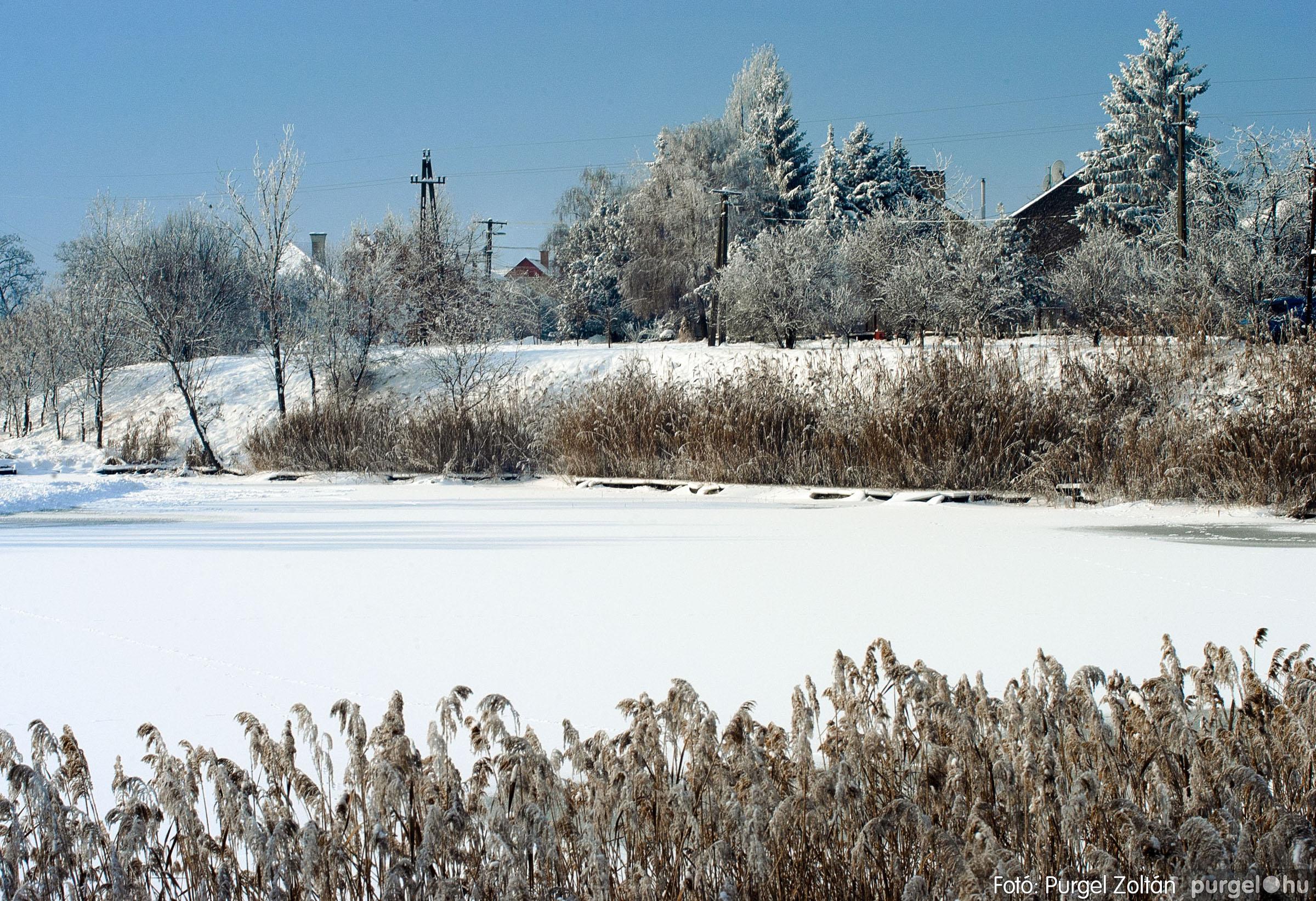 2008.01.05. 004 Havas Kórógy-tó - Fotó:PURGEL ZOLTÁN© DSC_0091q.jpg