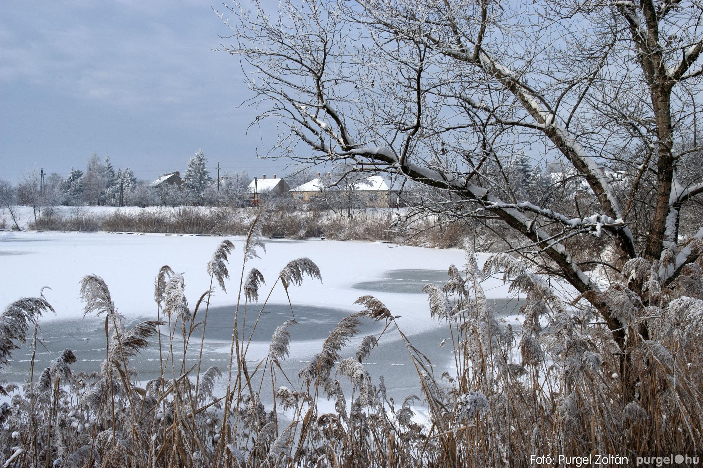 2008.01.05. 007 Havas Kórógy-tó - Fotó:PURGEL ZOLTÁN© DSC_0101q.jpg