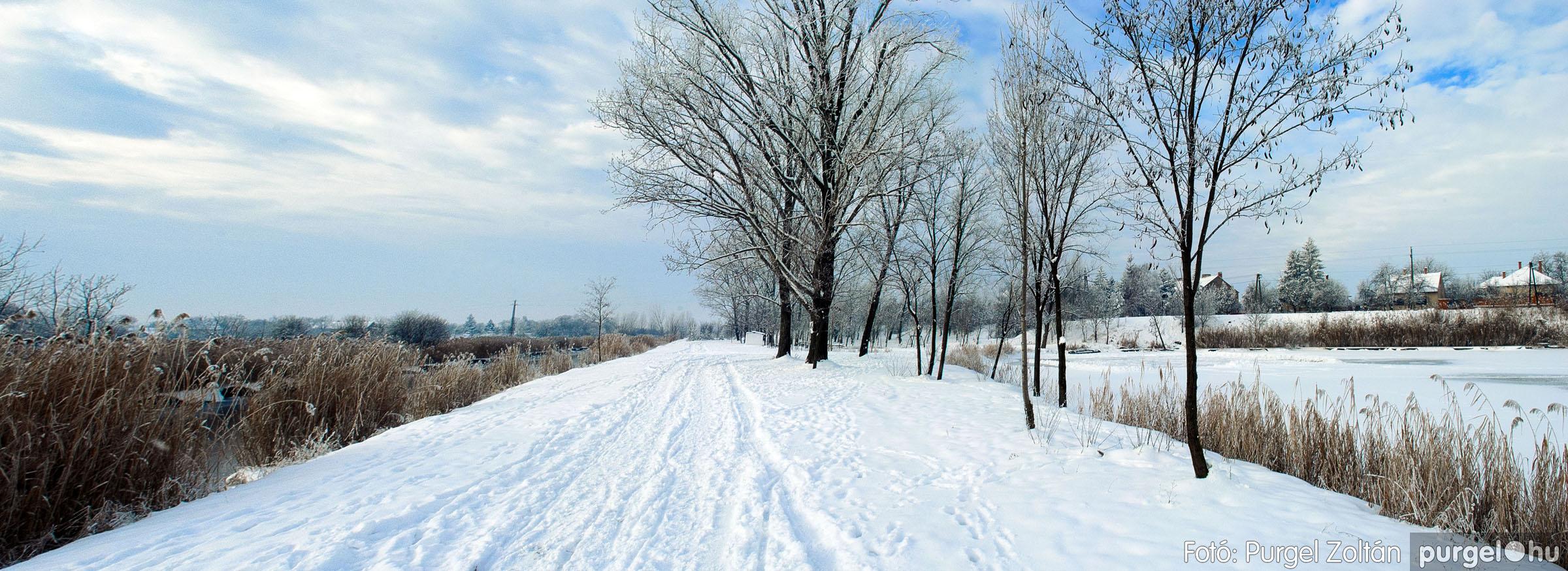 2008.01.05. 012 Havas Kórógy-tó - Fotó:PURGEL ZOLTÁN© Névtelen_panorámafelvétel1.jpg