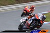 2019-MGP-Oliveira-Czech-Republic-Brno-013