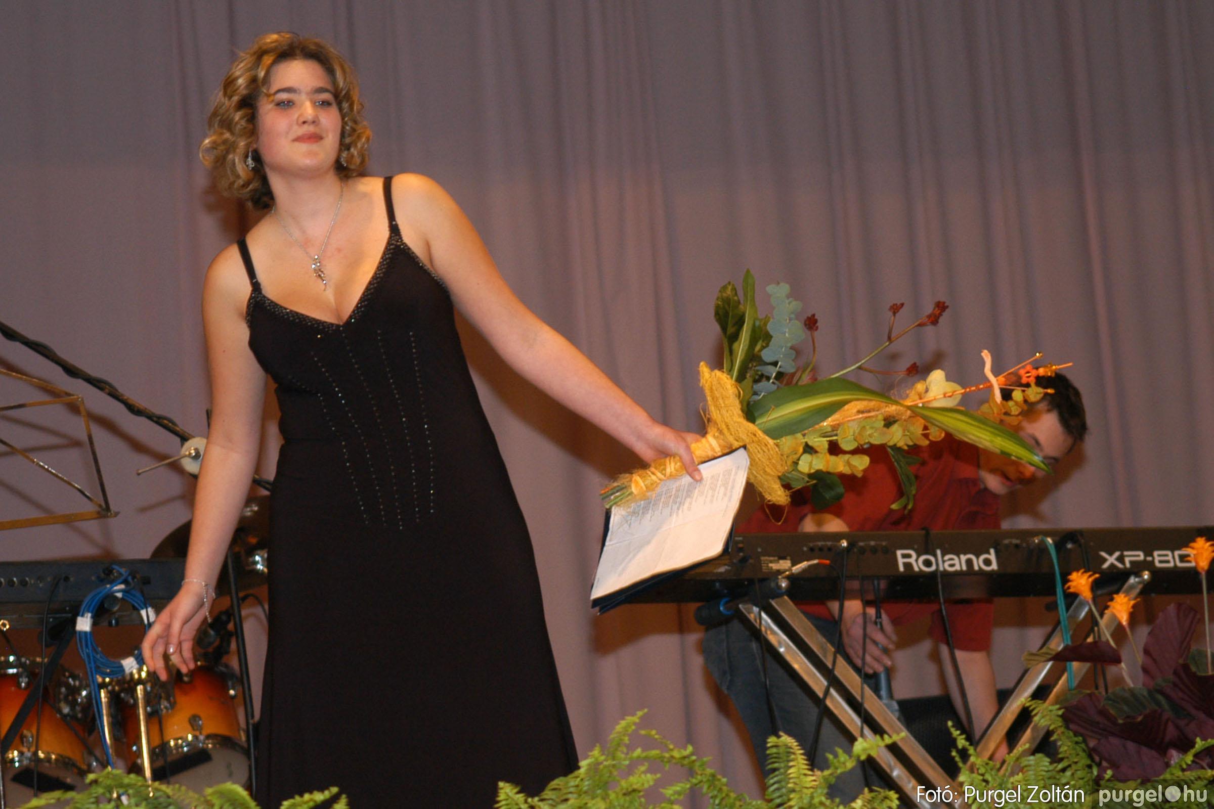 2008.01.26. 012 Vállalkozók bálja 2008. - Fotó:PURGEL ZOLTÁN© DSC_0145q.jpg