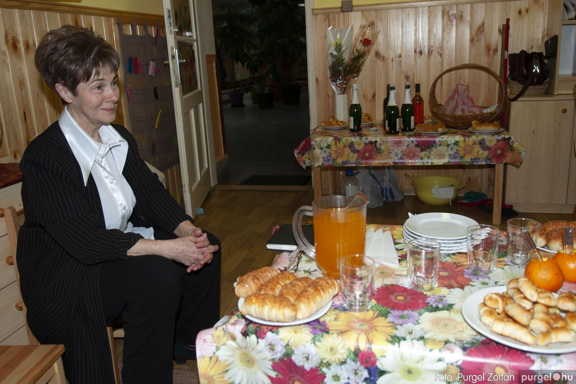2008.02.02. 003 Klubdélután Vértes Judittal - Fotó:PURGEL ZOLTÁN© DSC_0211q.jpg