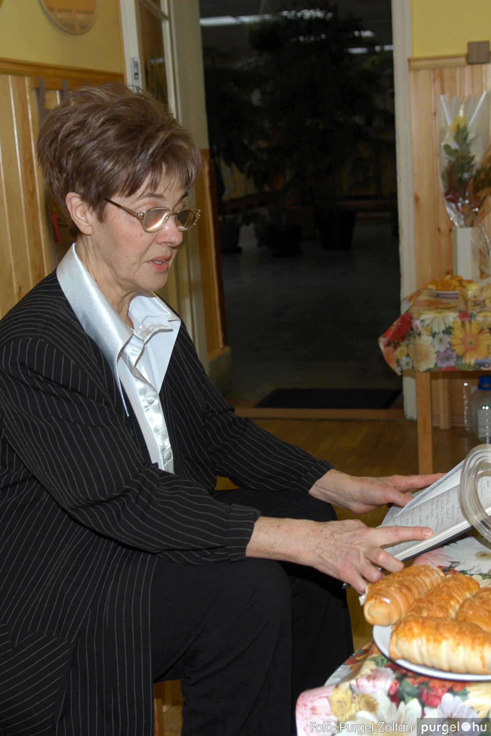 2008.02.02. 005 Klubdélután Vértes Judittal - Fotó:PURGEL ZOLTÁN© DSC_0214q.jpg