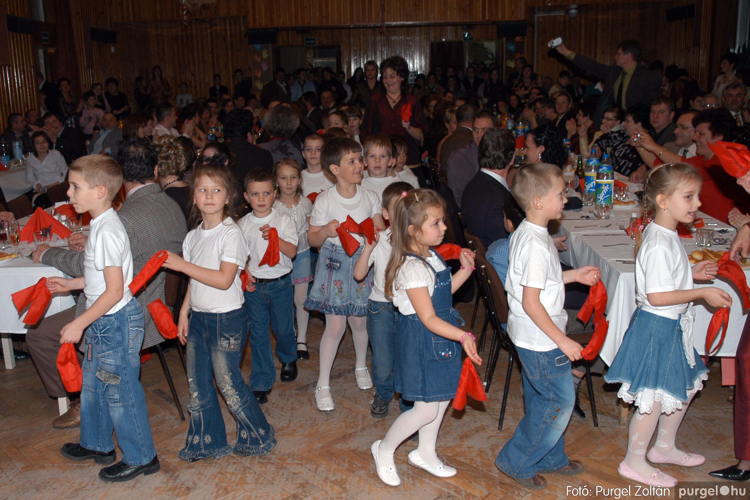 2008.02.09. 003 Kurca-parti Óvoda jótékonysági bál 2008. - Fotó:PURGEL ZOLTÁN© DSC_0338q.jpg