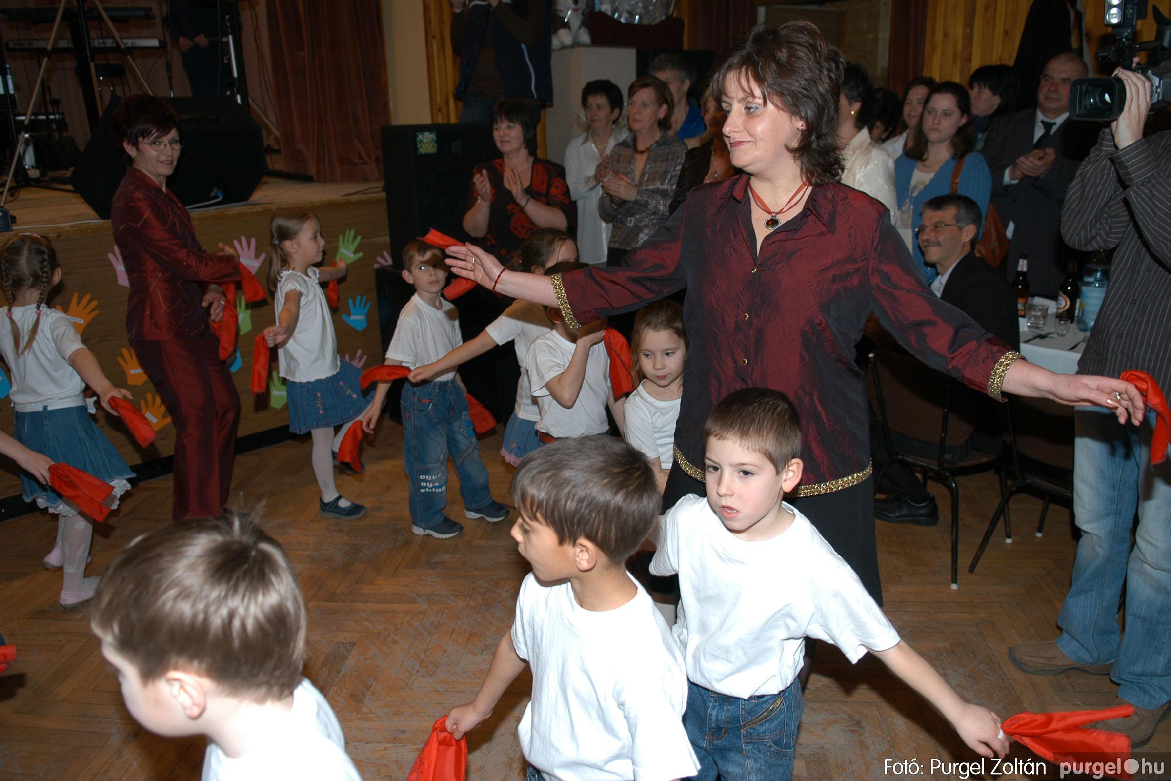 2008.02.09. 042 Kurca-parti Óvoda jótékonysági bál 2008. - Fotó:PURGEL ZOLTÁN© DSC_0400q.jpg