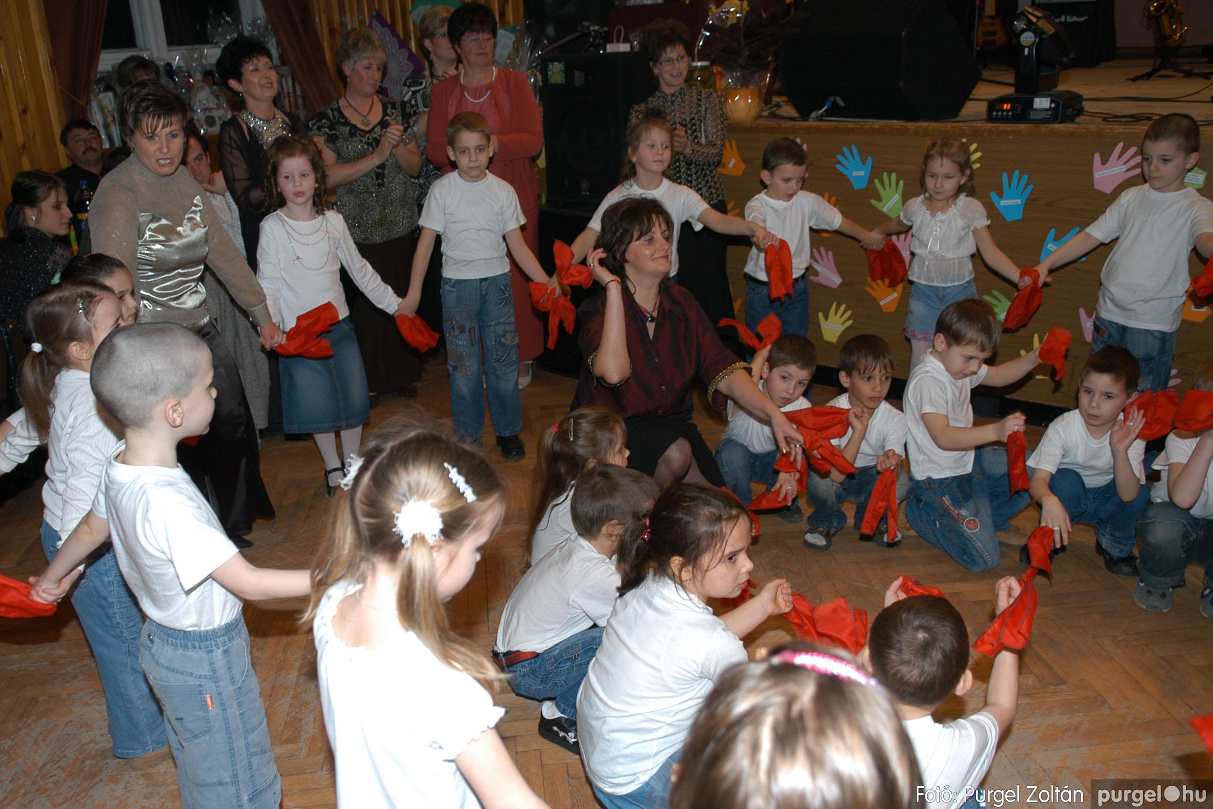 2008.02.09. 053 Kurca-parti Óvoda jótékonysági bál 2008. - Fotó:PURGEL ZOLTÁN© DSC_0417q.jpg