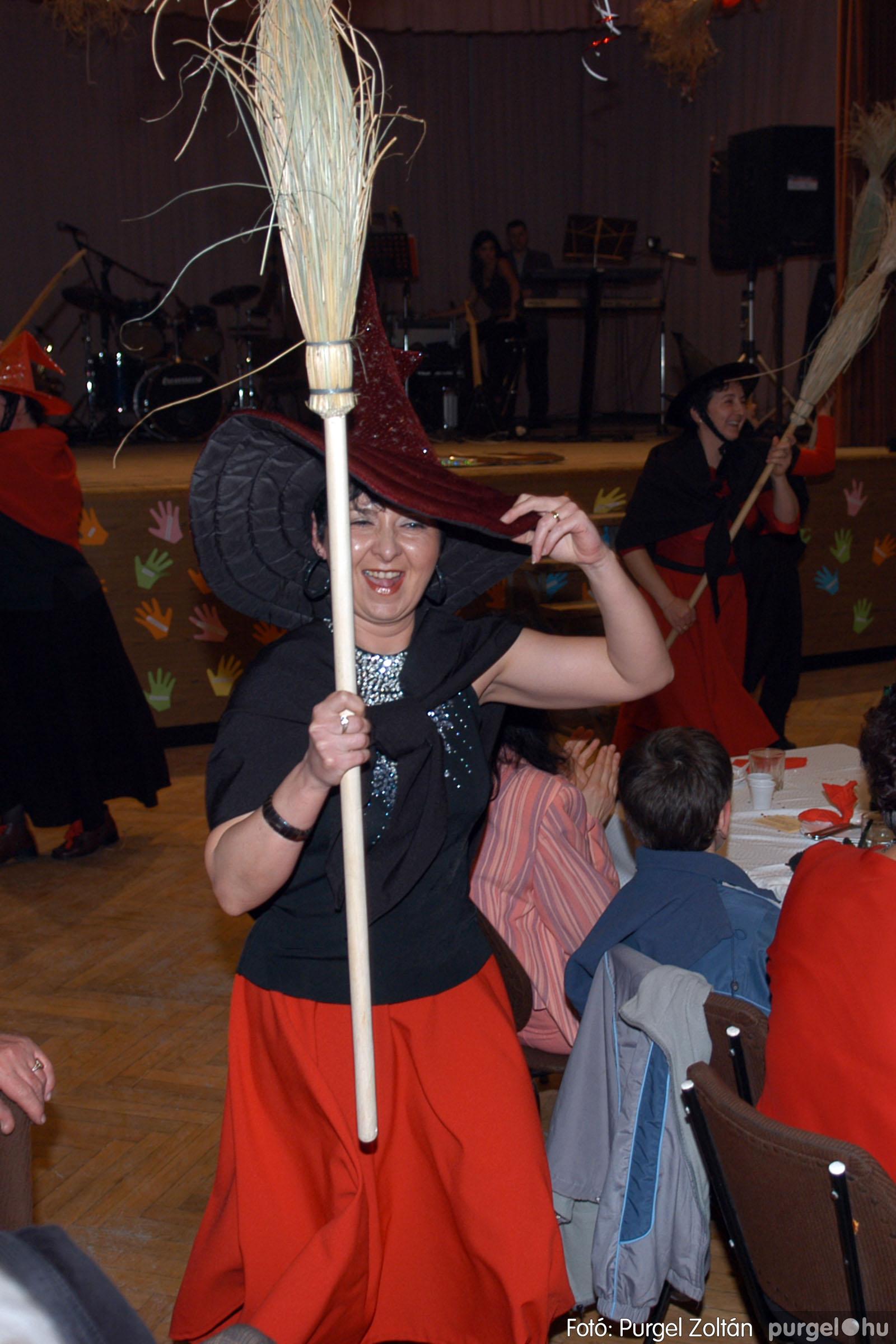 2008.02.09. 106 Kurca-parti Óvoda jótékonysági bál 2008. - Fotó:PURGEL ZOLTÁN© DSC_0503q.jpg