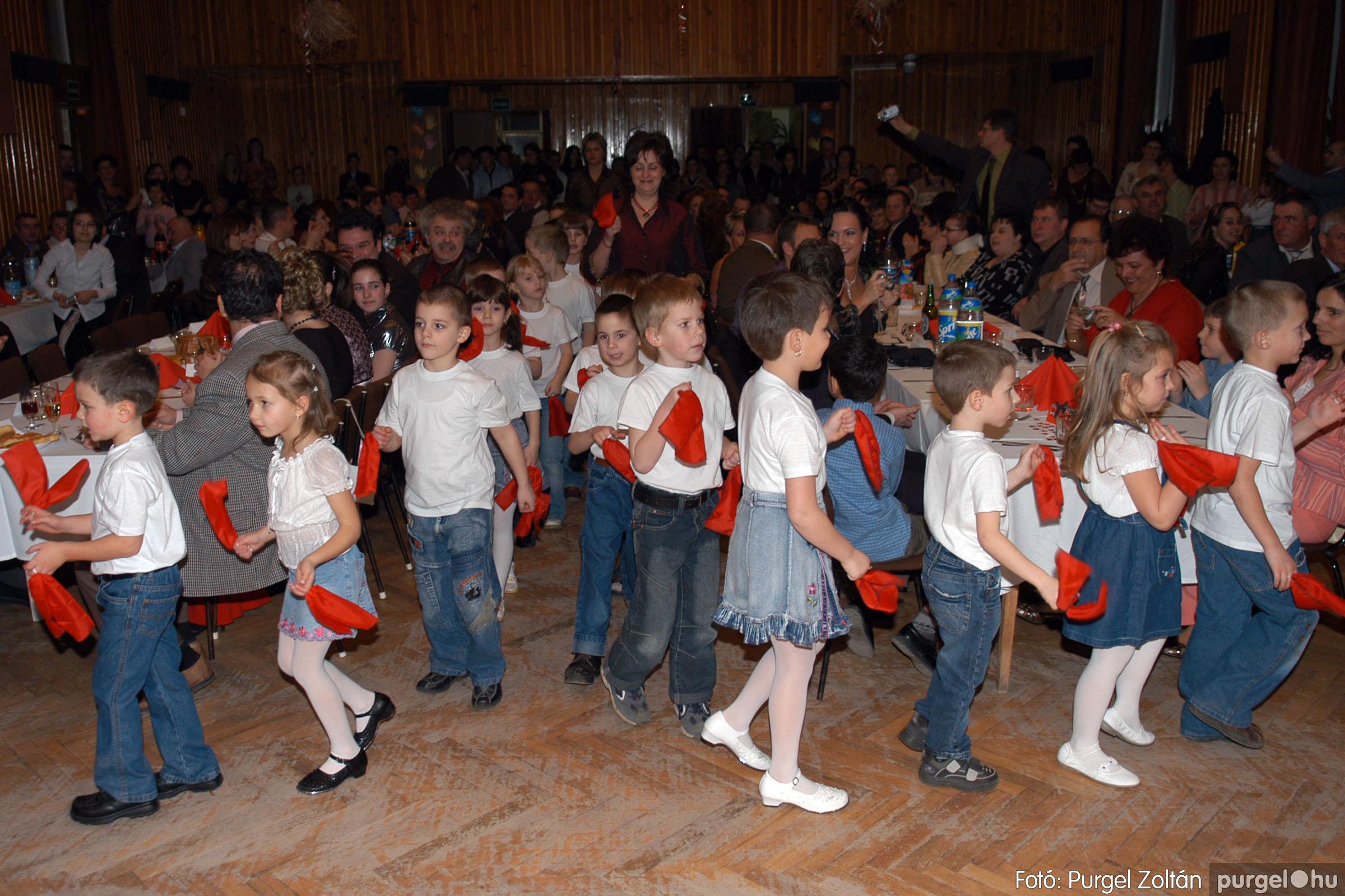 2008.02.09. 005 Kurca-parti Óvoda jótékonysági bál 2008. - Fotó:PURGEL ZOLTÁN© DSC_0340q.jpg