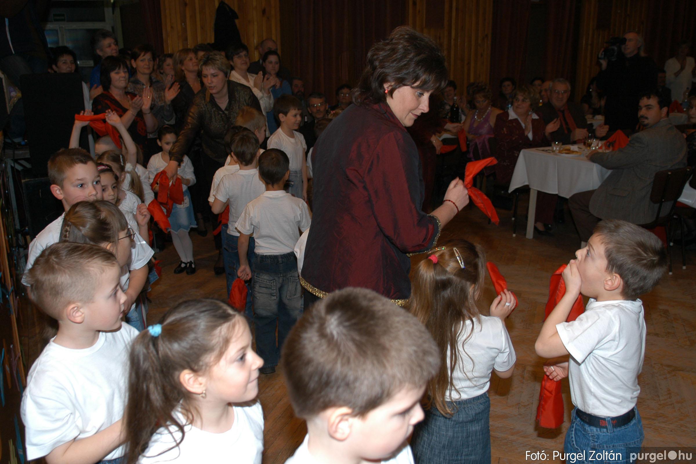 2008.02.09. 009 Kurca-parti Óvoda jótékonysági bál 2008. - Fotó:PURGEL ZOLTÁN© DSC_0351q.jpg